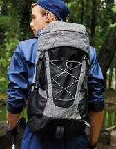 Outdoor Backpack - Yellowstone
