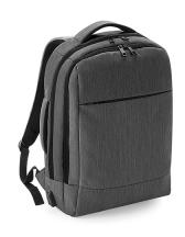 Q-Tech Charge Convertible Backpack