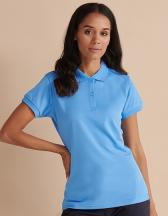 Ladies Coolplus Wicking Polo Shirt