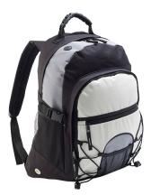 Backpack Escalade