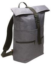 Notebook Rucksack Fashion