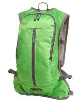 Sports Backpack Move