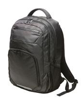 Notebook-Rucksack Premium