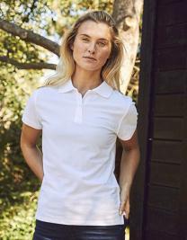Ladies Classic Polo