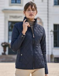 Ladies Richmond Jacket