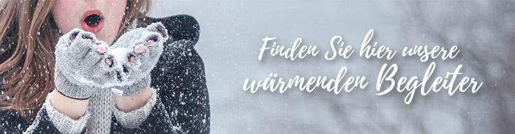 Winteraacessories